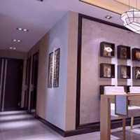 小户型装修需要花多少钱80平刚需房装修花费
