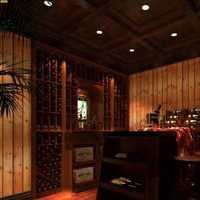 北京别墅装修设计要多少钱