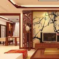 裝修北京北京