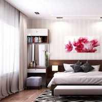 100平米的房子装修要多少钱