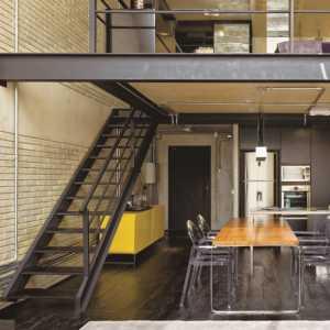 北京69平米老房普通裝修需要多少錢