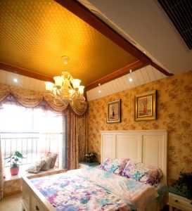 北京55平米1室0廳老房裝修大約多少錢