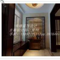 上海宏潤興達裝飾公司