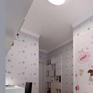 北京80平米2室1廳房子裝修一般多少錢