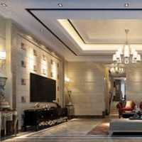 小白求助120平米三室两厅装修需要多少钱
