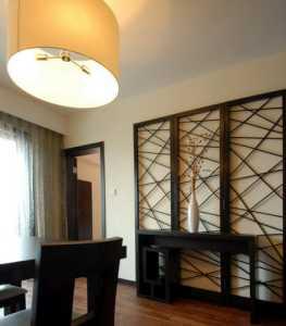 貴陽40平米一室一廳毛坯房裝修需要多少錢