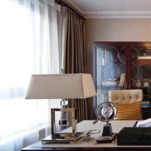 北京42平米1室0厅毛坯房装修大概多少钱