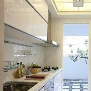 北京130平米3居室房子裝修需要多少錢