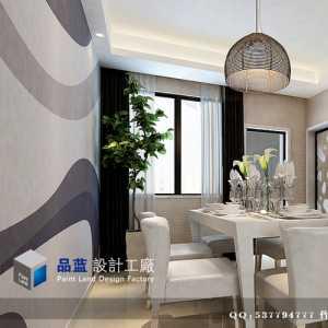 北京龍格裝飾公司