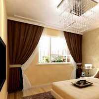 上海房屋装潢设计