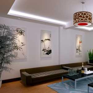 北京恒星时代建筑装饰公司报价