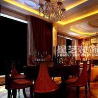 上海建筑面积76平,使用面积65平,6复7,全包或是半包大概要多...