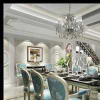 现在在北京装修一套90平的两居室简装修的一般要花多少钱