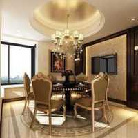 上海的80平住房装修要多少钱找上海装修公司有哪