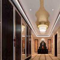 上海市房屋租赁合同范本谁有?