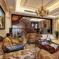 武漢有生活家地板嗎家裝了地暖聽說生活家的