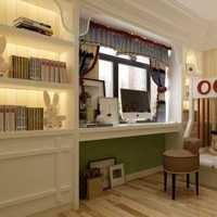 选择上海甄融空间设计做装修的话能保证装修品质吗