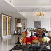 90平米新房装修预算多少钱求上海新房装修公司报价