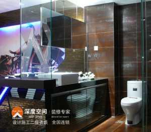上海鴻圖裝飾公司