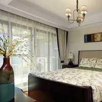 北京居之家装饰网站