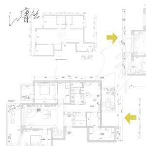 敞开式厨房设计技巧 敞开式厨房注意事项