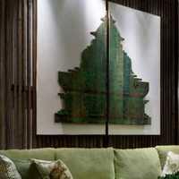 北京裝飾裝修設計公司北京裝飾裝修設計公司北京裝飾裝修