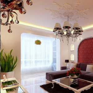 北京臥室屋頂怎樣裝飾