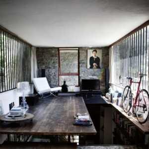北京小户型婚房装修