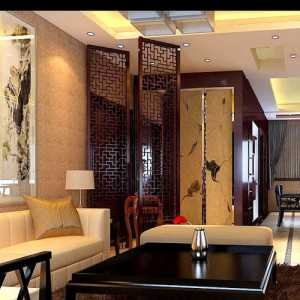 北京大兴别墅价格