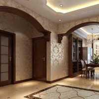 装修一个600平地下室16个房间的KTV需要投资多少