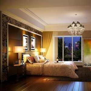 合肥40平米一室一廳房屋裝修誰知道多少錢