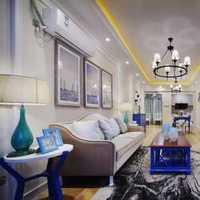 哈尔滨110平的房装修大概多少钱