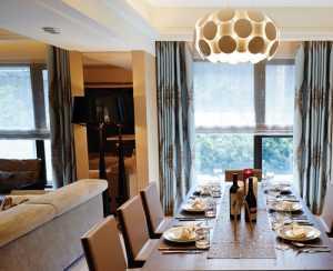 泉州40平米一室一厅房子装修一般多少钱