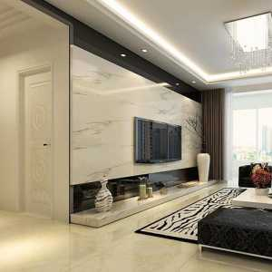 客厅瓷砖和卧室瓷砖
