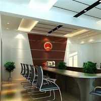 北京95平米三室一厅装修多少钱