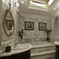 100平米的房子装修的一般需要多少钱