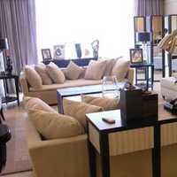 窗帘柏木家具欧式欧式沙发装修效果图
