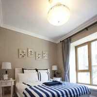 100平米的房子普通装修大概需要多少钱