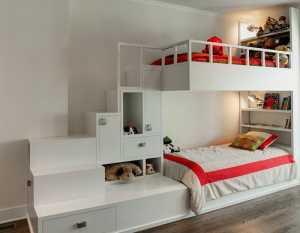 南寧40平米一室一廳新房裝修誰知道多少錢