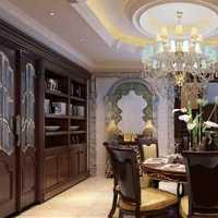 上海闵行区旧房子装修设计哪个装修公司专业