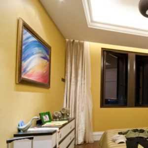 濟南專業榻榻米榻榻米和室設計榻榻米和室裝修
