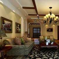 113平米房子简装北京得多少钱