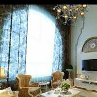 梅南山居92平建筑面积两室两厅一厨一卫简装半包多少钱在