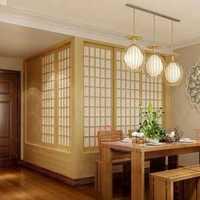 上海室内装潢工程有限公司