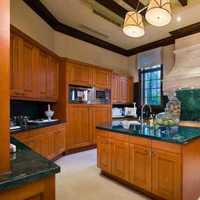 请问新房75平米中等装修需要多少钱