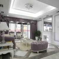 上海新房装修保洁公司