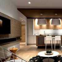 客厅沙发欧式双人沙发装修效果图