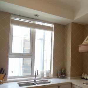 房子裝修簡裝和房子裝修簡裝