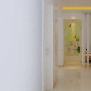 天津最专业的装饰公司