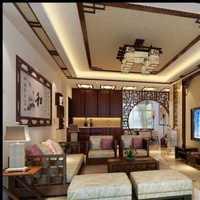 请问有没有出2021版的上海市装饰装修人工费
